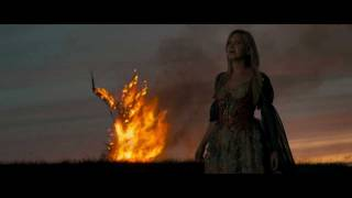 the wicker tree   trailer 1 us 2012 christopher lee