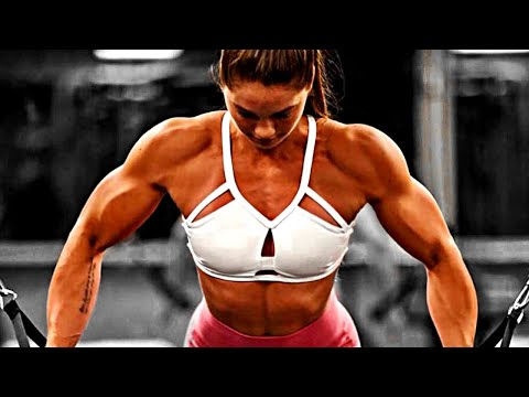 TRAINING MOTIVATION - PUSH YOUR LIMITS