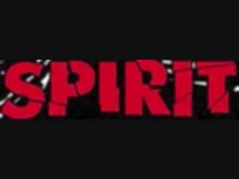 Sanjhai ma (Nepali song) by Spirit Band
