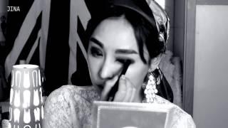 [흑백TV]팩토리걸 에…
