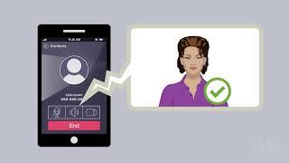 2018 EndUser Mod102 SocialEngineering COR MKTG 60sec