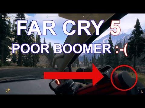Far Cry 5 Wolfsköder Karte.Dark Games Forum Horror Grusel Survival Far Cry 5