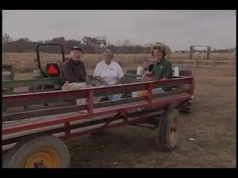 Indiana Outdoors episode 207