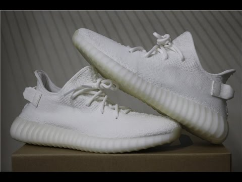 I urge you to identify the gods adidas yeezy 350 BB 5350 Thank you