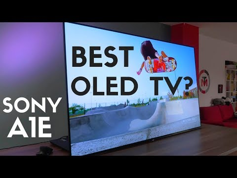 sony-bravia-a1e-oled-review-(xbr-55a1e)---z9d-vs-a1e!