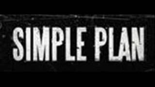 Perfect World - Simple Plan - Lyrics
