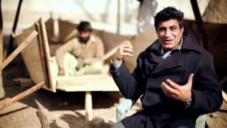 national ka Pakistan sukkur episode 1 Full hd