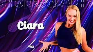 Freak Me - SALSATION® choreography​ by SMT Kami