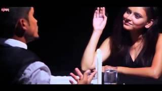 chori tu pataka desi haryanvi song haryanavi song video download