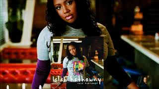 For Always ♫ Lalah Hathaway