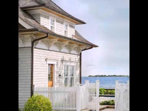 Miren las casas de madera m s bonitas youtube - Youtube casas de madera ...