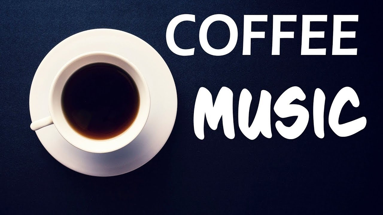 Elegant Jazz: Relaxing Piano Cafe Jazz Music - Music for Coffee