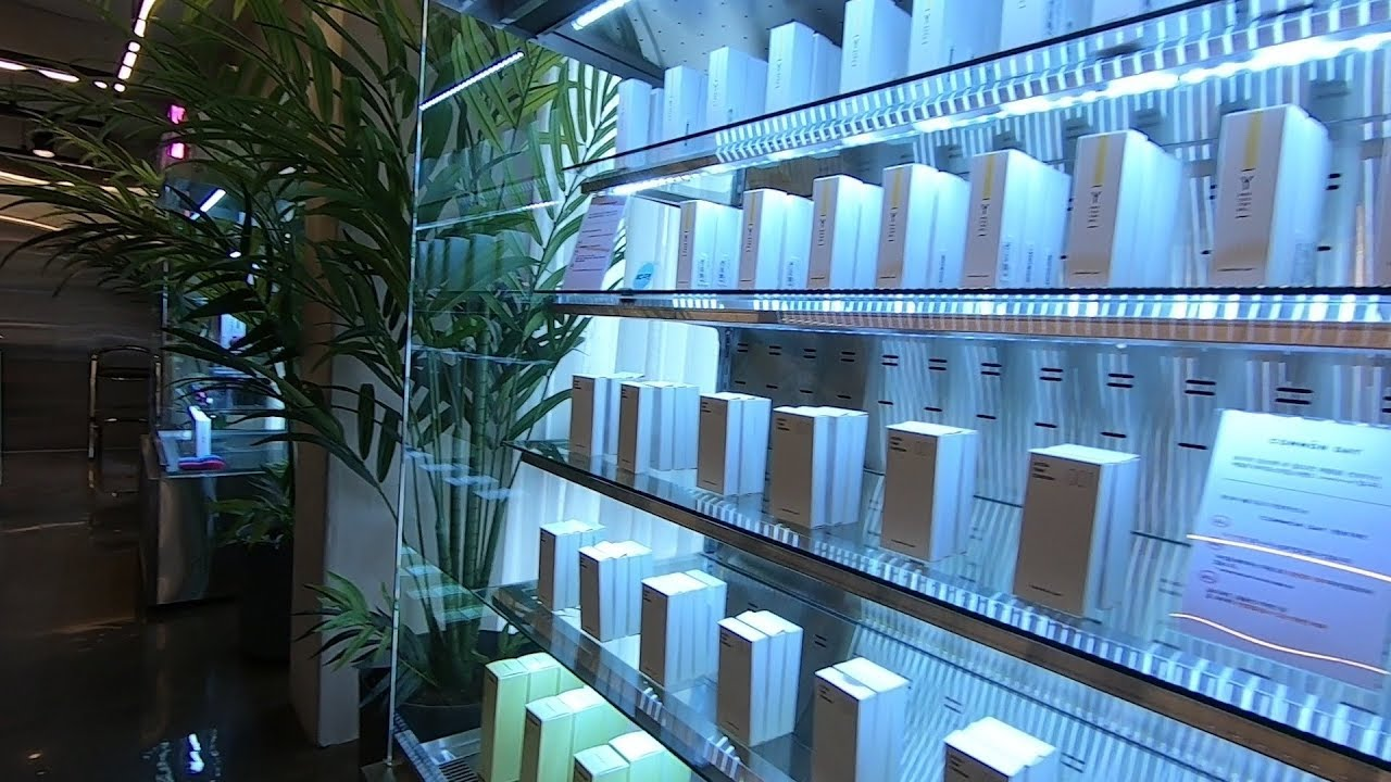 Adult Shop Taringa