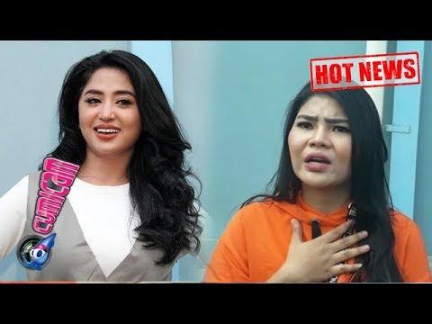 Hot News! Tak Diorbitin, Keponakan Bongkar Janji Palsu Dewi Perssik - Cumicam 16 Juli 2018