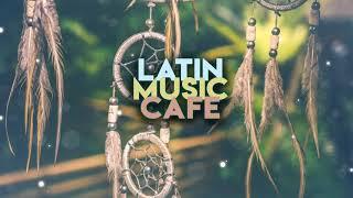 AMOOO72 - AMOOO - Fiesta Now | Latin Music Cafe ☕