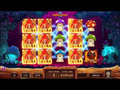 Приложение казино вулкан Верхний Таги download Приложение казино вулкан Майский download