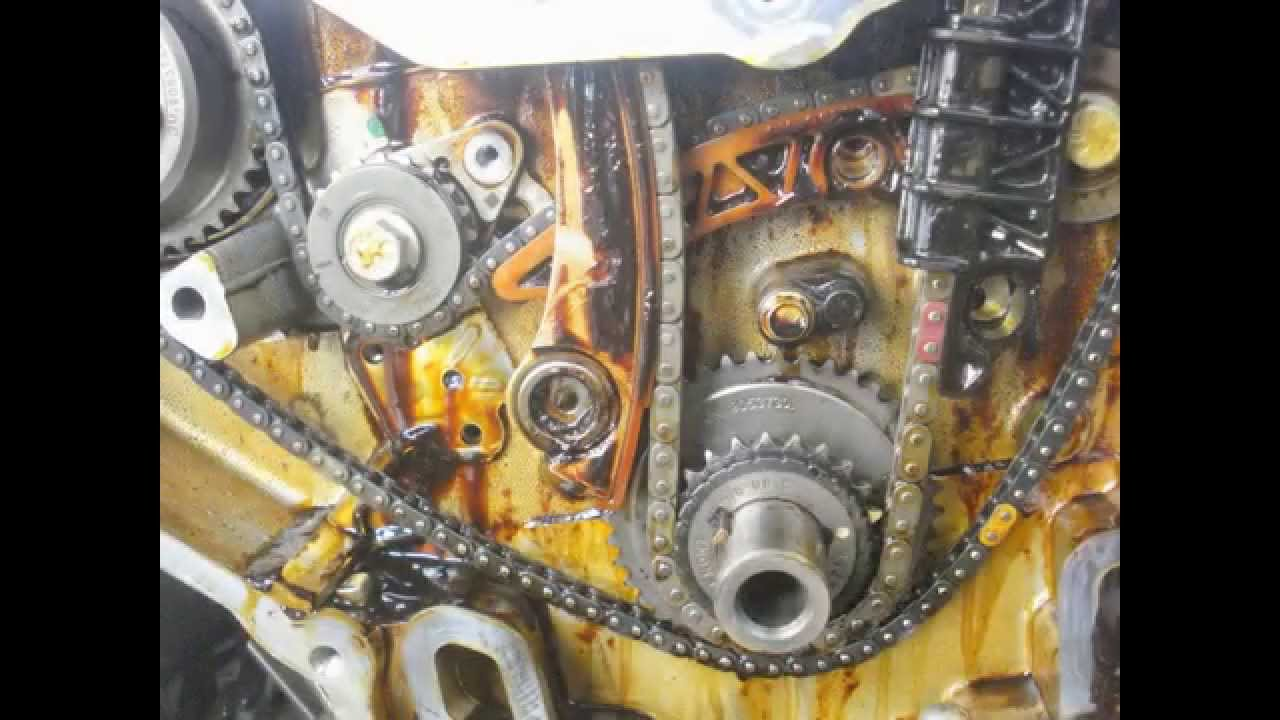water pump location 2013 chevy cruze buick enclave water