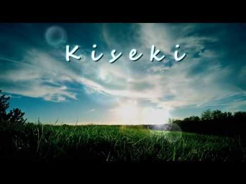 【Cover】Kiseki - Pokémon X/Y ED ~【Fyre】