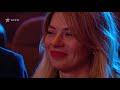 Дизель Шоу – 88 НОВЫЙ ВЫПУСК – 8 МАРТА – 05.03.2021 | ЮМОР ICTV