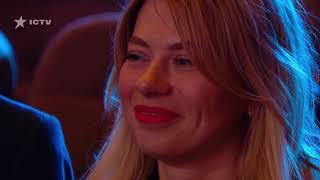 Дизель Шоу 88 НОВЫЙ ВЫПУСК 8 МАРТА 05 03 2021 ЮМОР ICTV