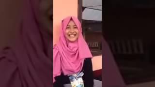 Video suara asli arafah, saat tidak open mike standup comedy download MP3, 3GP, MP4, WEBM, AVI, FLV Desember 2018