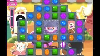 Candy Crush Saga Level 688 CE