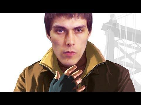 ДЕКАРТ ПОПАЛ В АМЕРИКУ ! СТРАНА ВОЗМОЖНОСТЕЙ ! - GTA 4 Прохождение [Grand Theft Auto 4] thumbnail