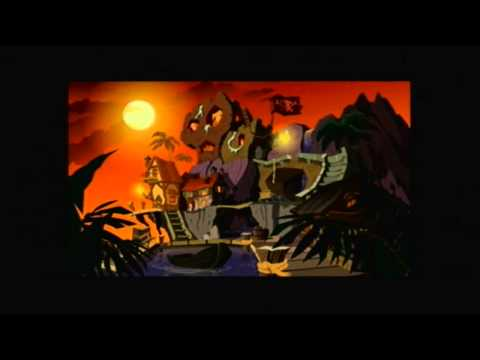 Sly 3: Honor Among Thieves (PS3) Part 63 - Galleries