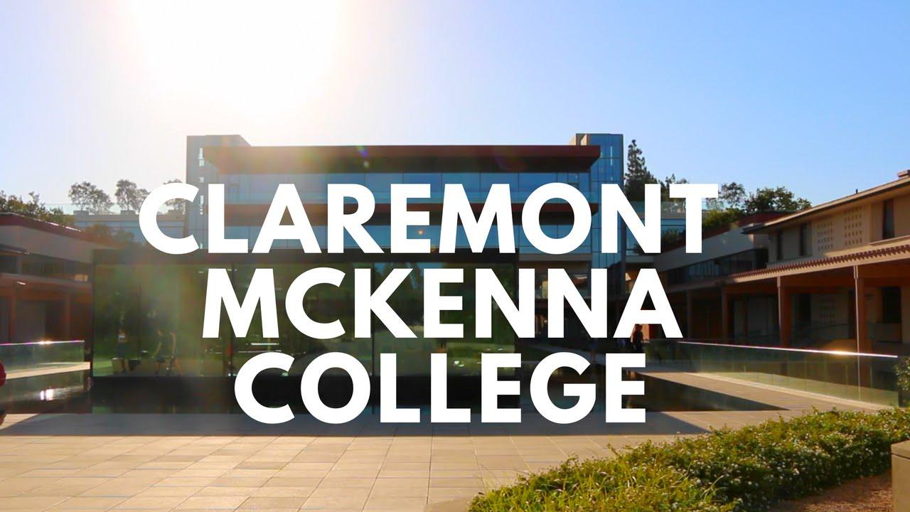 Alumni US | Claremont McKenna College, Greater Los Angeles Area