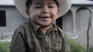 Ojitos de Bustamante Tamaulipas