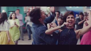 Gallan goodiyaan dil dhadakne do video edit & audio (vdj rajak edti) full song with lyrics 1080p watch 'gallan goodiyaan' in the v...