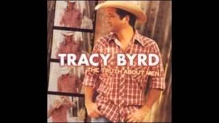You Feel Good - Tracy Byrd YouTube Videos