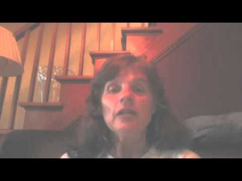Webcam video from August 15, 2014 2:09 PM - YouTube