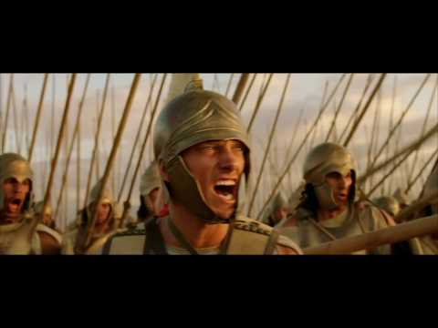 Sabaton - Art Of War (Subtitulado en español) mp3