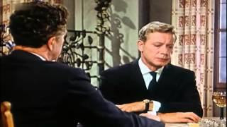 Film Wenn wir alle Engel wären 1956