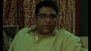 INTERVIEW: Zakir Hussain on Singham Returns