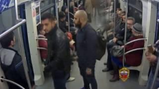 Оперативники УВД на ММ задержали мужчину за инсценировку кражи сотового телефона