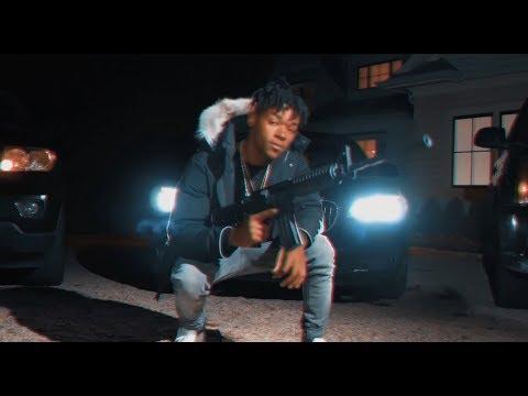 Ronaldro - Dolo Solo (Official Music Video)