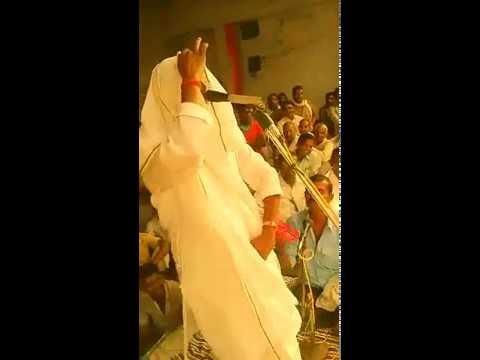 bhojpuri birha steg show OM PRAKASH  DIWANA
