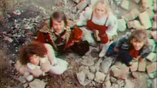 ABBA Mega Medley Mix