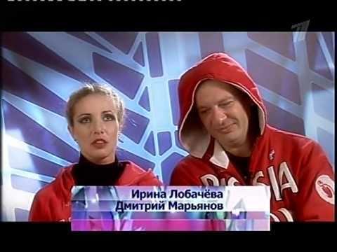 русский рок youtube