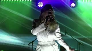 Marketa Konvickova - Ty  🔴 LIVE
