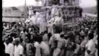 Priya Sisters Ekkadi manusha janmam ethina Annamacharya