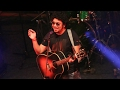 Bulleya live by papon sgc mall mp3