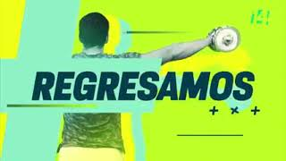 Programa Salud y Deporte Canal 14