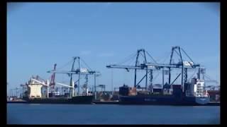Economie: La CEDEAO forme ses Etats membres
