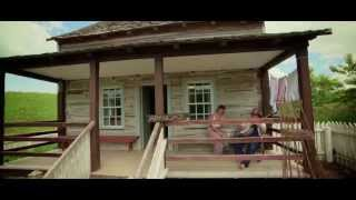 apple-jack-lisa-mchugh-official-video