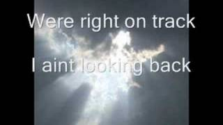 Brooks and Dunn brand new man, with lyrics