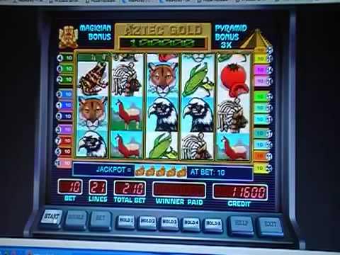 Игровые автоматы партия золото