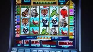 Игровые автоматы капитан джек бесплатно